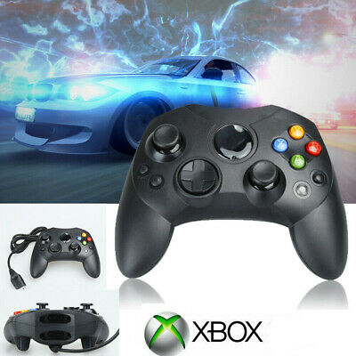 Xbox Controller USB Wired Game Pad For Microsoft Xbox 360 Windows PC
