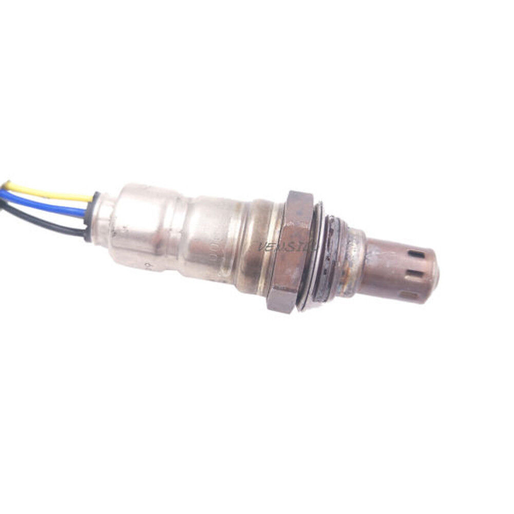 243-5098 Oxygen Sensor 36531-R70-A01 For Honda Accord