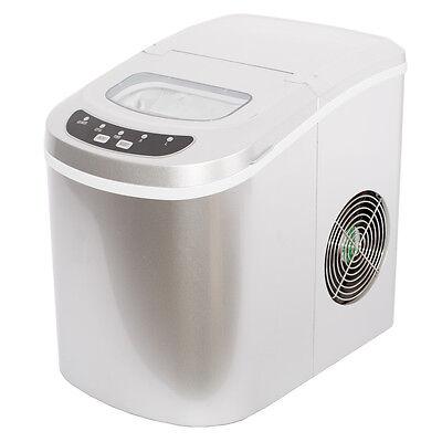 Столешница Льдогенераторы Smad Compact Countertop Ice