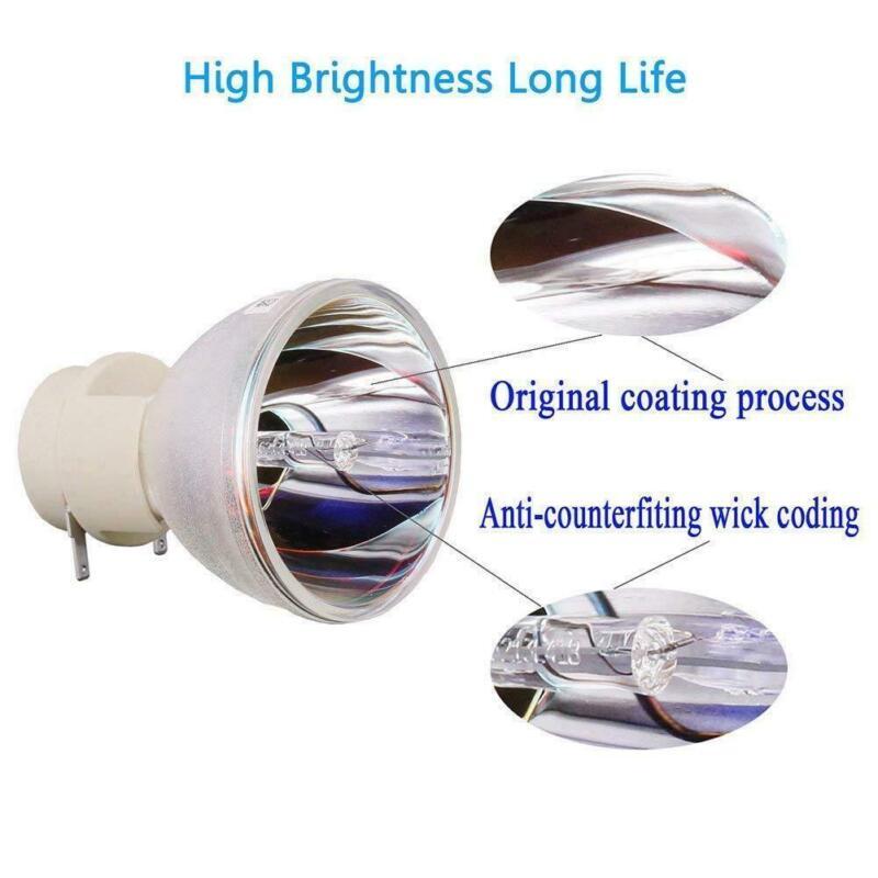 US Projector bulb P-VIP230/0.8 E20.8 BL-FP230I OPTOMA HD33 HD3300 HD3300XHD300X
