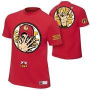 WWE John Cena T Shirt