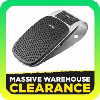 Jabra Drive in Car Bluetooth Speakerphone