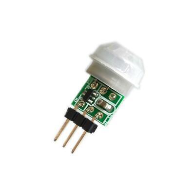 Infrared Pir Motion Sensor Module For Raspberry Pi