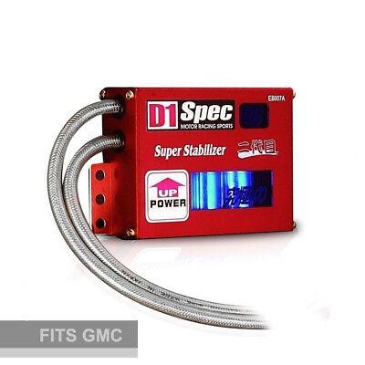 Performance D1 Boost-Volt Engine Turbo Chip for GMC Trucks Models 2006 Gmc Sierra Gas Mileage