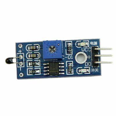 1pcs Digital Thermal Sensor Module Temperature Sensor Module For Arduino