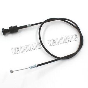 Choke Cable for Honda CM400T CM400A CM400C CM450A CM450C CB400T CB450T CB450SC