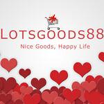 lotsgoods88