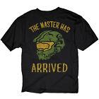 Halo Men's T-Shirts