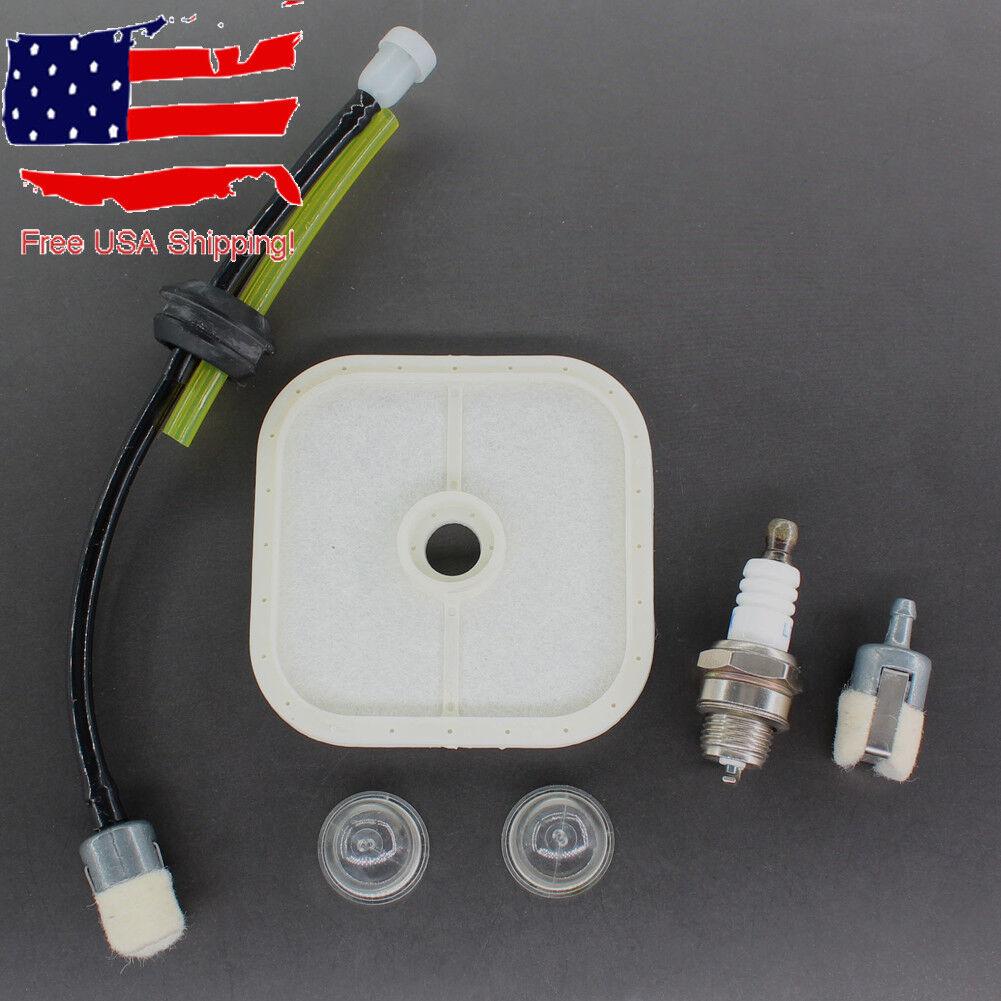 SRM-280U Echo Tune-Up Kit for SRM-266T,SRM-266U,SRM-280,SRM-280S,SRM-280T