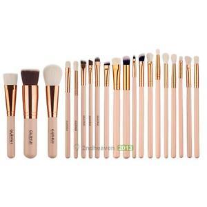 Kabuki-Professional-Make-up-Brushes-Set-Foundation-Blusher-Powder-Eyeshadow-Lip