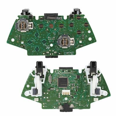 Game Controller Gamepad Motherboard Program Chip Console For XBOX 360 Accessory