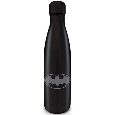 Batman - Térmico Termo