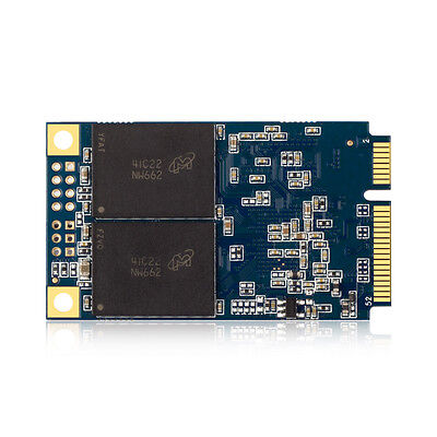 Zheino Q1 60GB mSATA mini PCIe SSD For Dell M4500 Lenovo Y460 HP intel laptop online kaufen