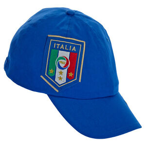 italy cap 738095 06 national team italy hat italy