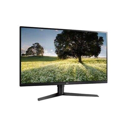 """LG 32"""" UltraGear 2560x1440 16:9 VA Gaming Monitor with FreeSync 32GK65B-B"""