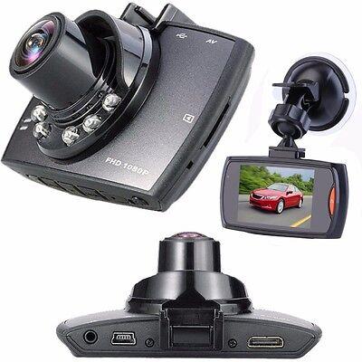 2 3 auto kamera full hd 1080p dashcam recorder kfz dvr. Black Bedroom Furniture Sets. Home Design Ideas