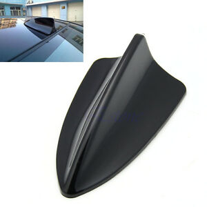 Bmw Shark Fin Antennas Ebay
