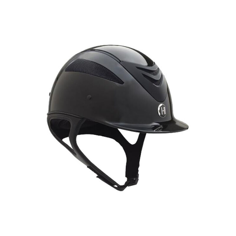 One K Unisex Defender Protective Riding Helmet - all sizes and all colors