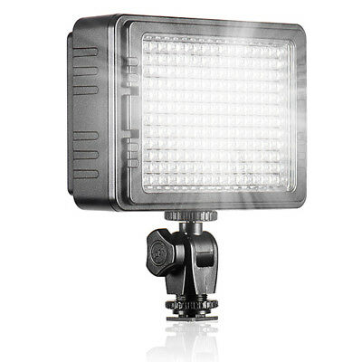 Bestlight LED-204 Multi-Functional LED Video Light 180 Degre