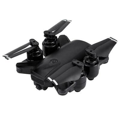 SHRC H1 GPS 1080P HD Camera WIFI FPV Foldable Drone ***FAST SHIPPING***