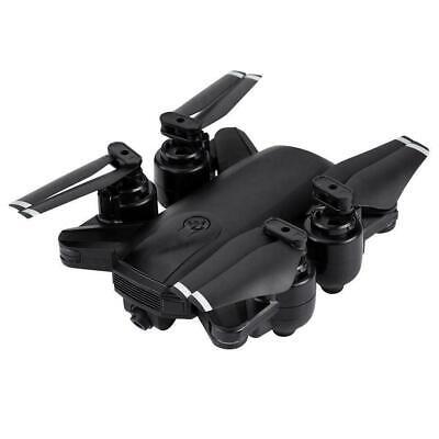 SHRC H1 GPS 1080P HD Camera WIFI FPV Foldable Drone ***FAST SHIPPING***