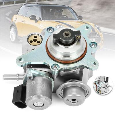 BEST High Pressure Fuel Pump Fits BMW Mini Cooper N14 R55/56/57/58/59