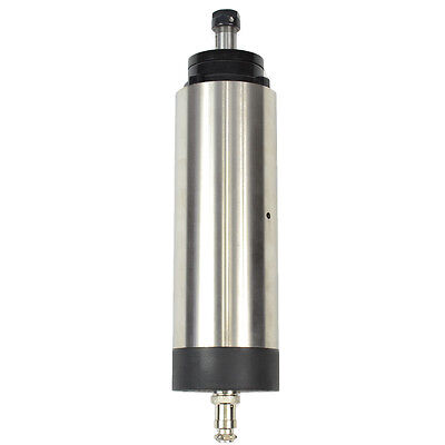 4 Bearing Er11 Spindle Motor 1.5kw Air-cooled Cnc Engraving Milling Grind