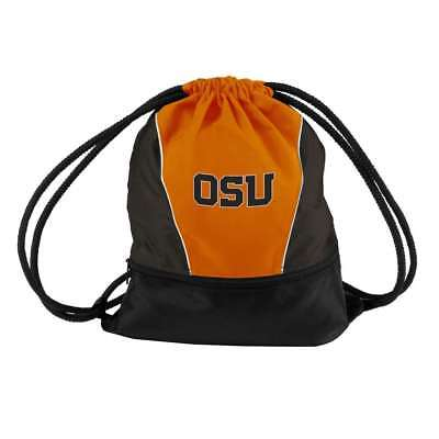 Oregon State Beavers Sprint String Pack