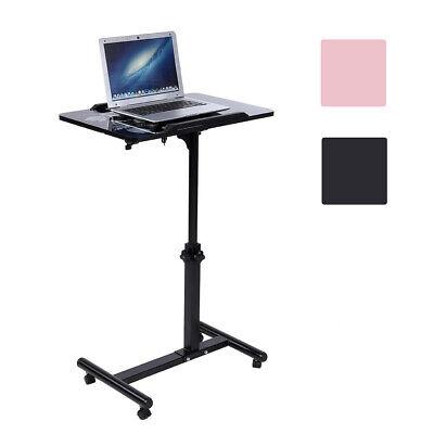 Computertisch Schreibtisch Laptoptisch Bürotisch PC Tisch Mit kleinen Lüfter DHL (Kleinen Computer-lüfter)