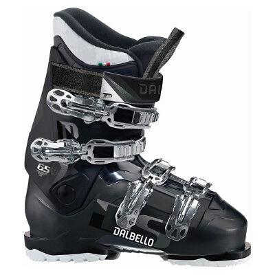 DALBELLO Damen Skistiefel DS MX 65 W's LS Skischuh Dalbello *NEU* ()