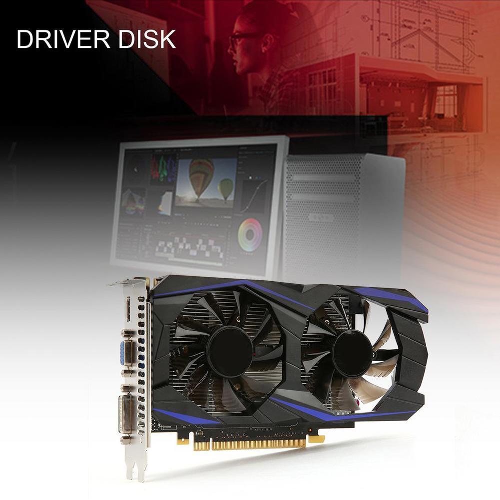 GTX960 4GB GDDR5 128bit PCI-E Gaming Video Graphics Card for