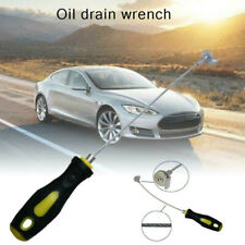 Strong Magnetic Car Oil Filter Removal Tool Strap Oil ...