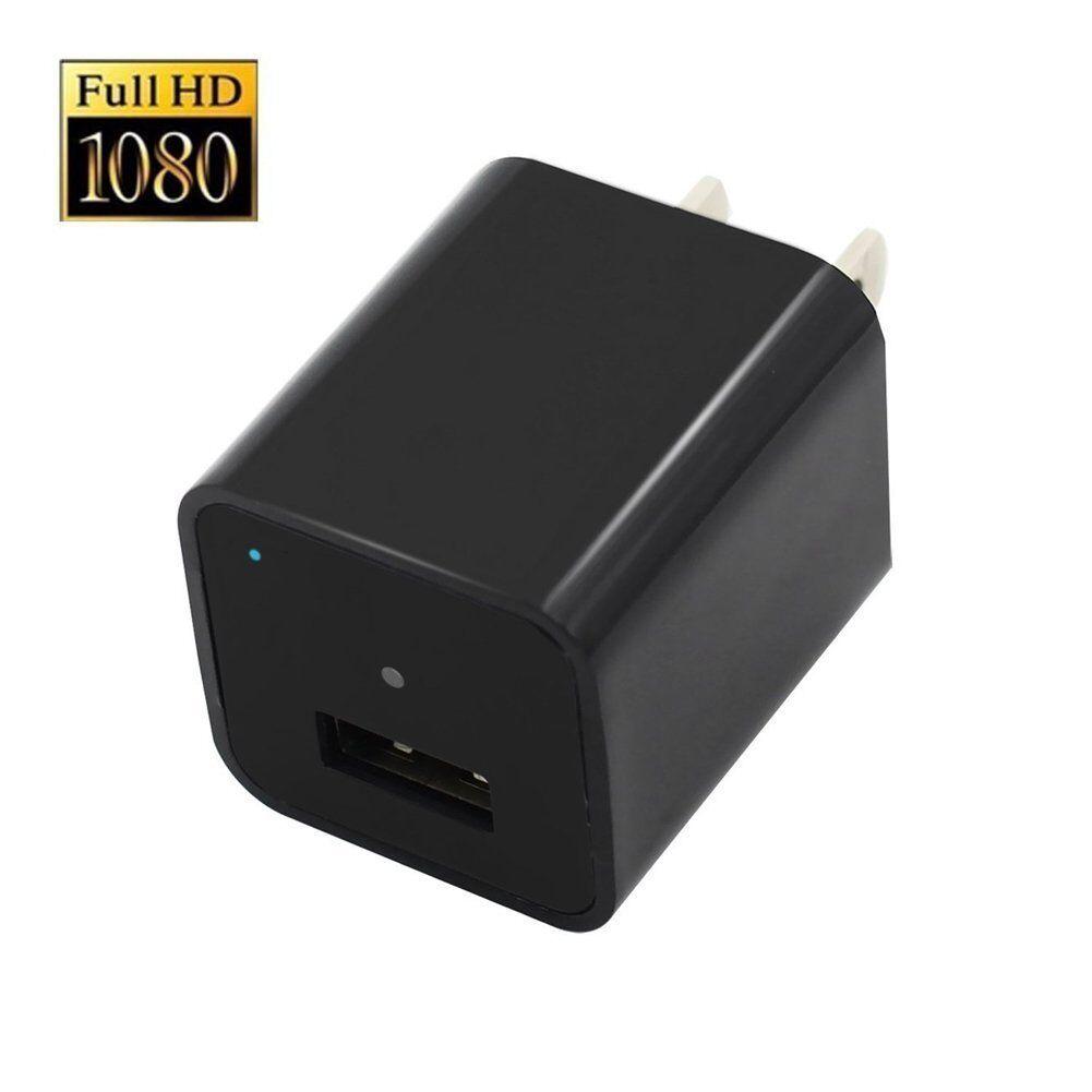 camera alarm clock micro hidden nanny cam motion detection mini dv