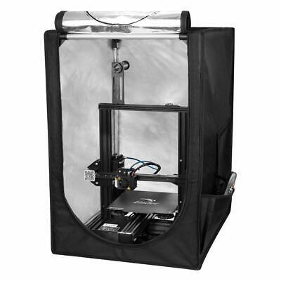 Office Creality 3D Printer Enclosure Tent for Ender-3 Ender 3Pro  495*615*735cm