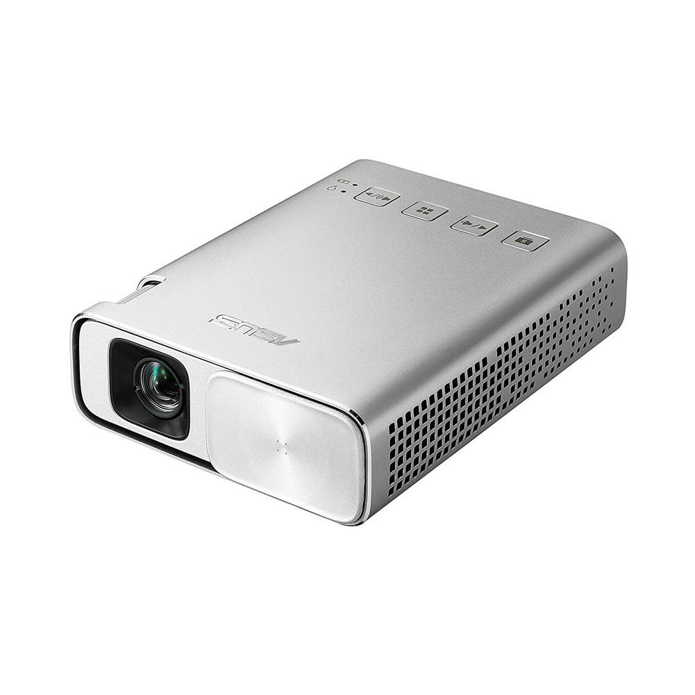 refurbished-asus-zenbeam-e1-pocket-150-lumens-6000mah-hdmi-mhl-led-projector