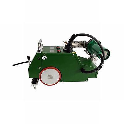 Pvc Banner Heat Jointer Hot Air Welder Hot Air Welding Machine Banner Welder 3cm