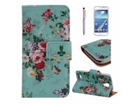 Galaxy S4 mini S iv case