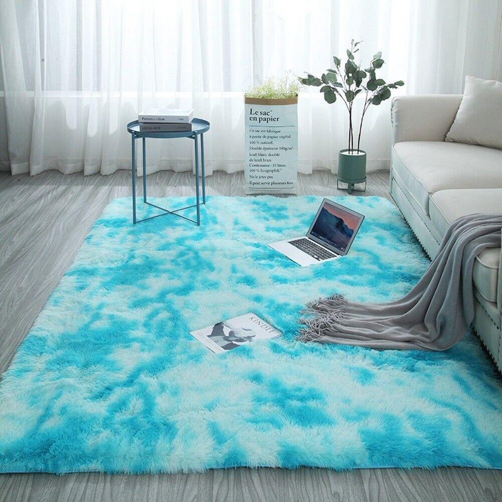 Area Rug Dining Room Carpet Floor Mat
