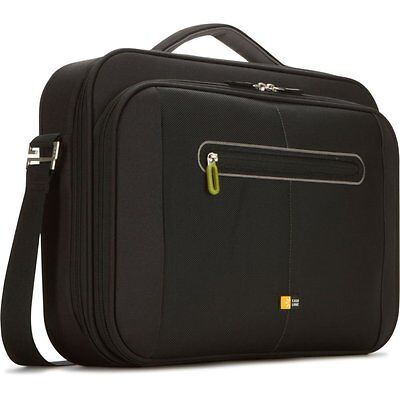 Case Logic PNM-214 14-Inch Laptop Messenger Bag