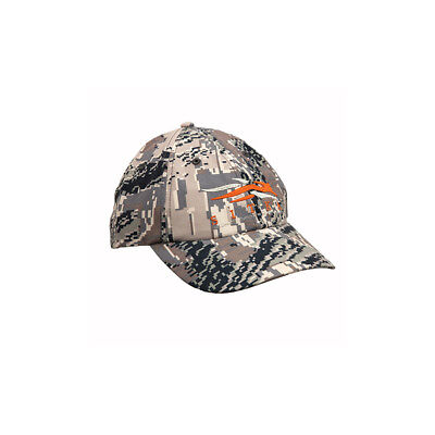 Sitka Open Country Cap 90101