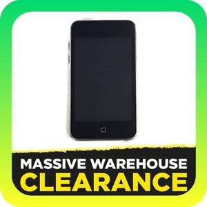Apple iPod Touch 2nd Generation 8GB Tullamarine Hume Area Preview