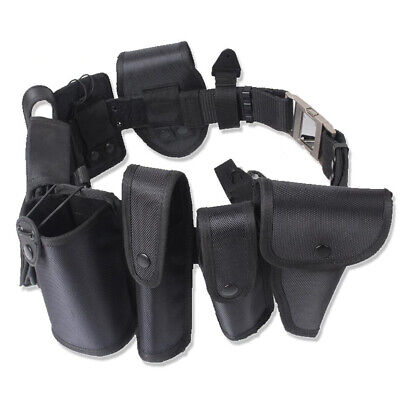 Police Utility Belt for sale in UK | View 60 bargains