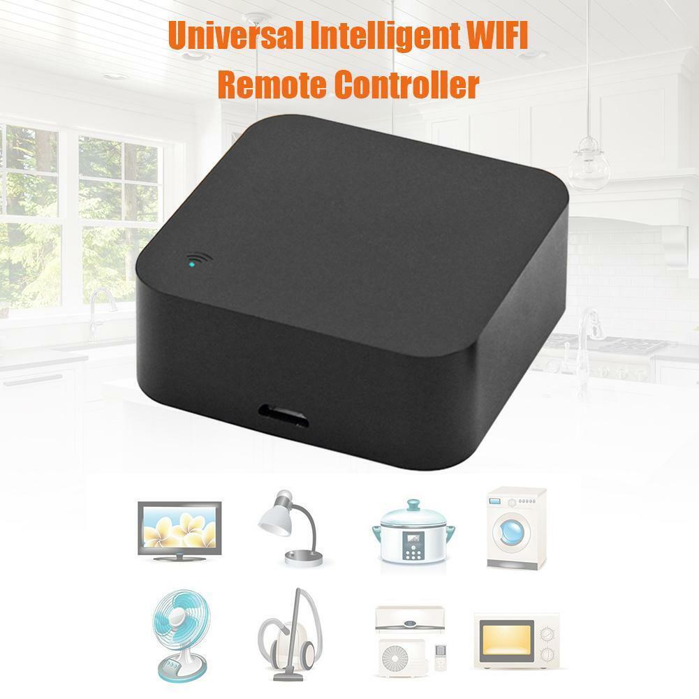 tuya-universal-wifi-smart-infrared-remote-controller-smart-life-app-control