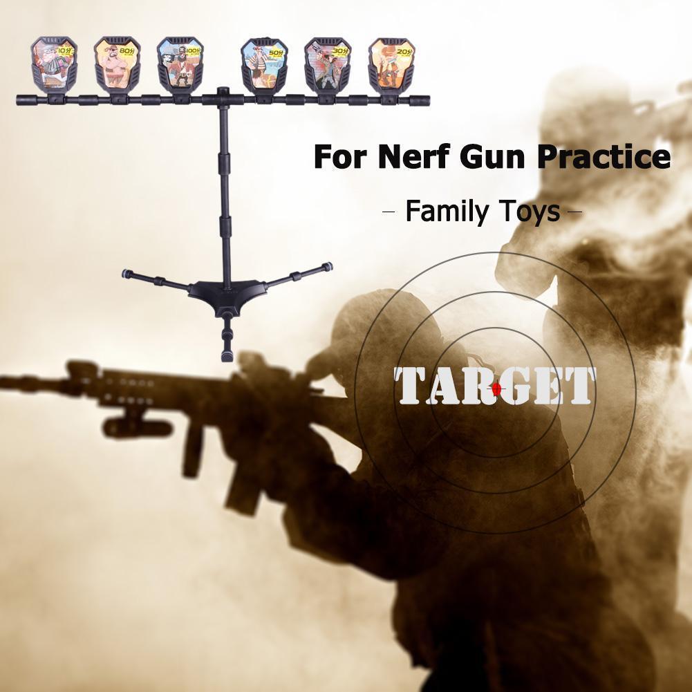 kids-classic-practice-shooting-target-outdoors-gun-gaming-toys-accessories-set