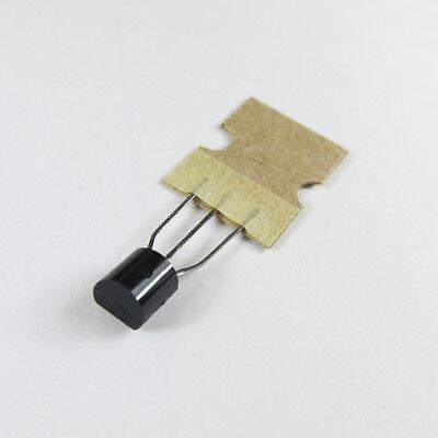 Panasonic Transistor  IC Circuit Home Theater Sterero Audio New Part 2SD0592ARA
