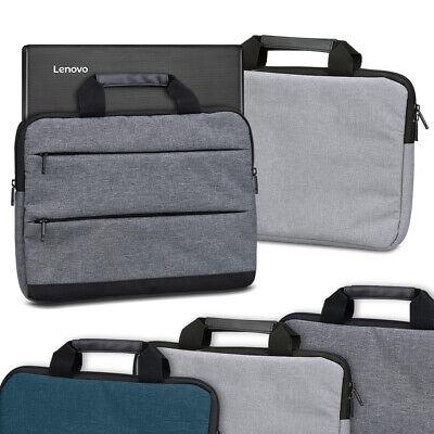 Sleeve Hülle für Lenovo ThinkPad T490s Tasche Laptop Schutzhülle Cover Etui Case