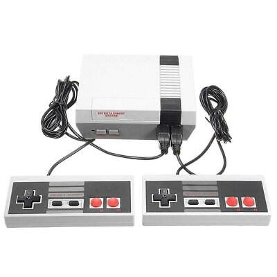 Entertainment System NES Classic Edition- Game Console With Controller Included