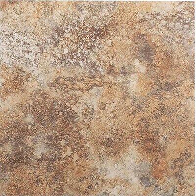 Vinyl Floor Tiles 20 Self Adhesive Peel And Stick Stone Bathroom Flooring 12x12