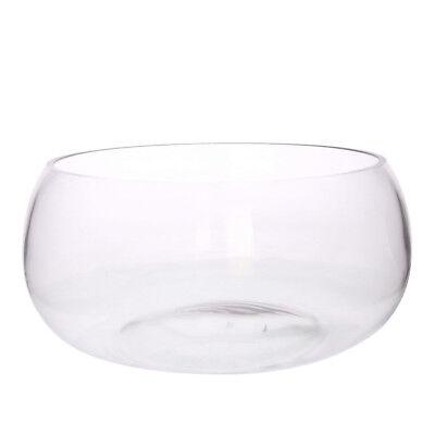 HomArt - Glass Pond Vase