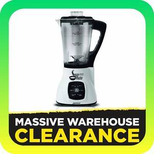 JUMP START Soup Mate Pro RRP $229 Tullamarine Hume Area Preview
